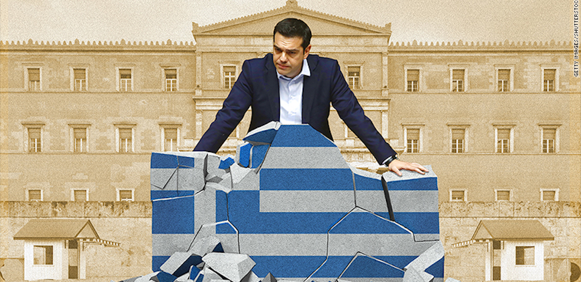https://theduran.com/wp-content/uploads/2017/02/tsipras-Greek-crisis.jpg