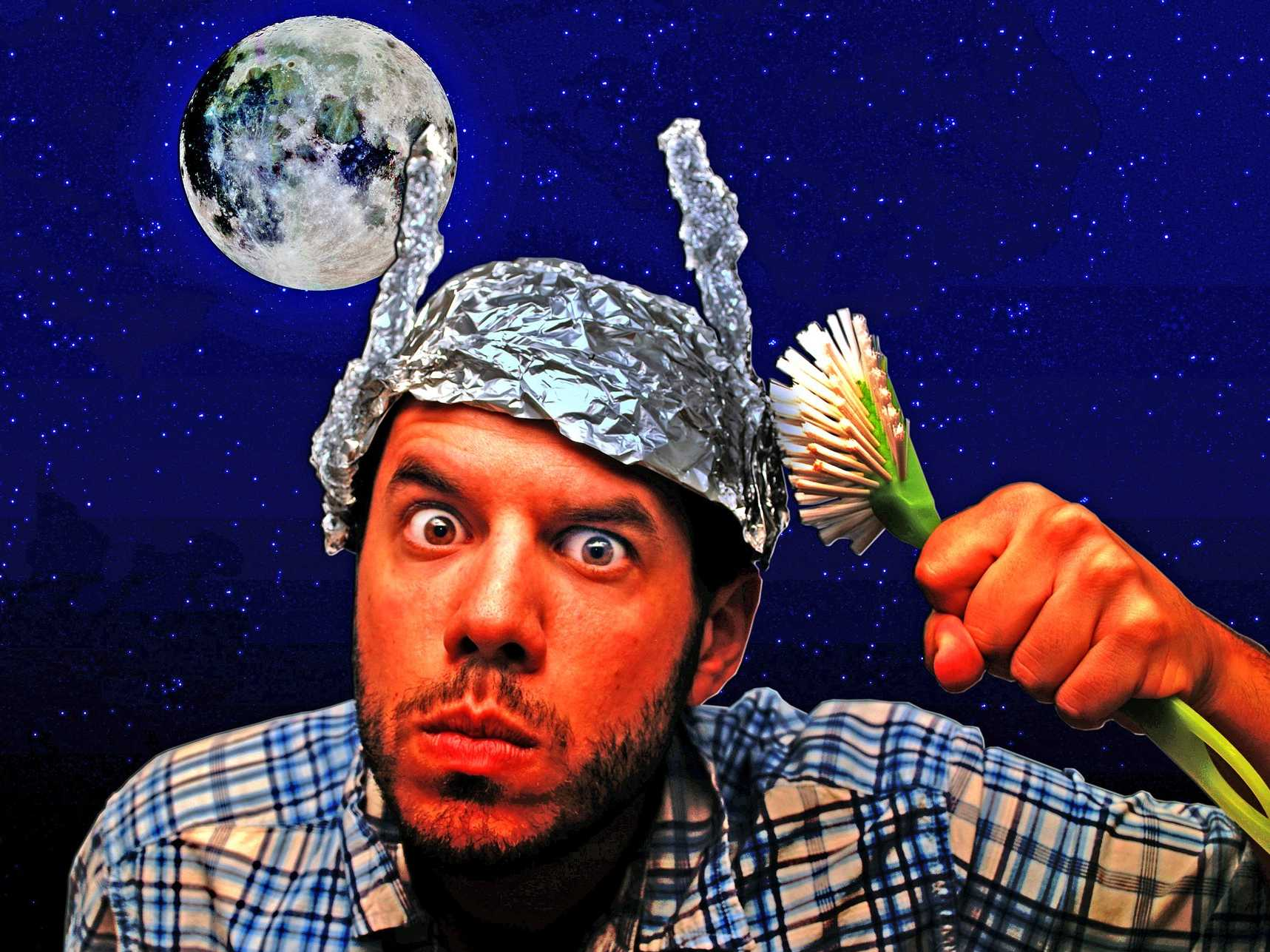 7 conspiracy theories that aren't actually conspiracy theories
