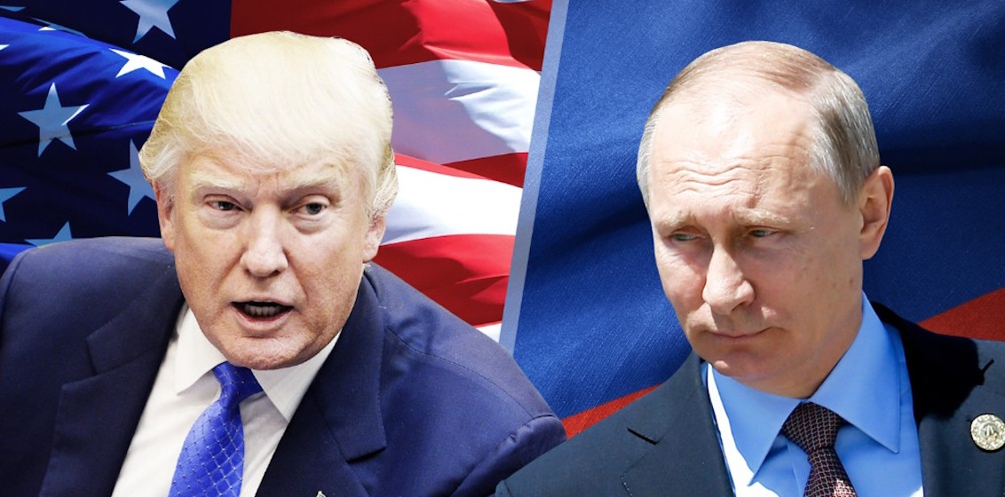 https://theduran.com/wp-content/uploads/2017/07/Trump-and-Putin-1.jpg