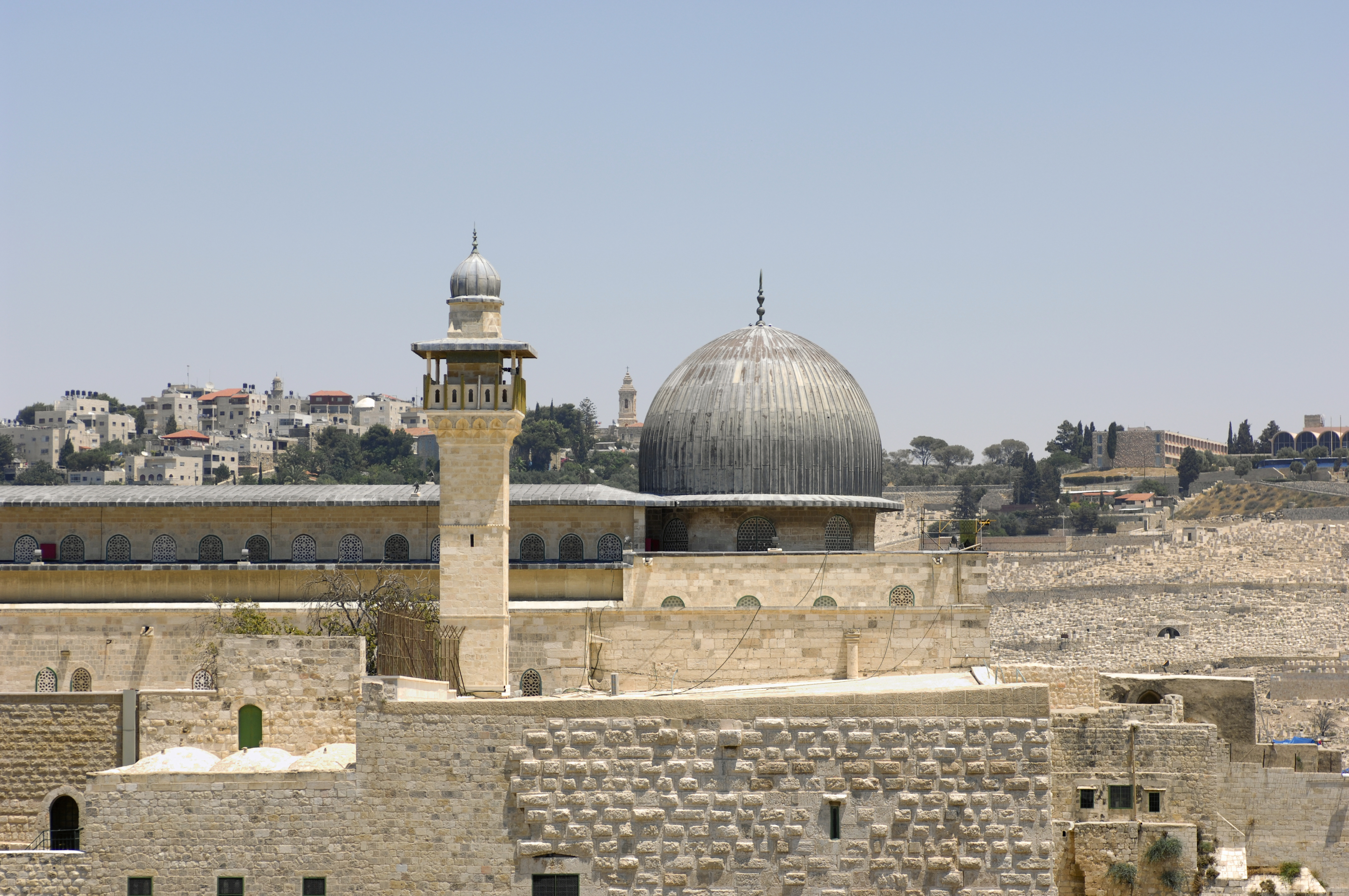 nsa in syria with Jerusalem Protests Anger Fortress Like Security Surrounds Al Aqsa Mosque on Wingman A Korean War Aviator S Final Mission For A Lost  rade 1 in addition Tradiciones Que No Mueren Hoy Nos Visitan Melchor Gaspar Y Baltasar in addition Nazis likewise Heat Homes Solar Air further Politics.