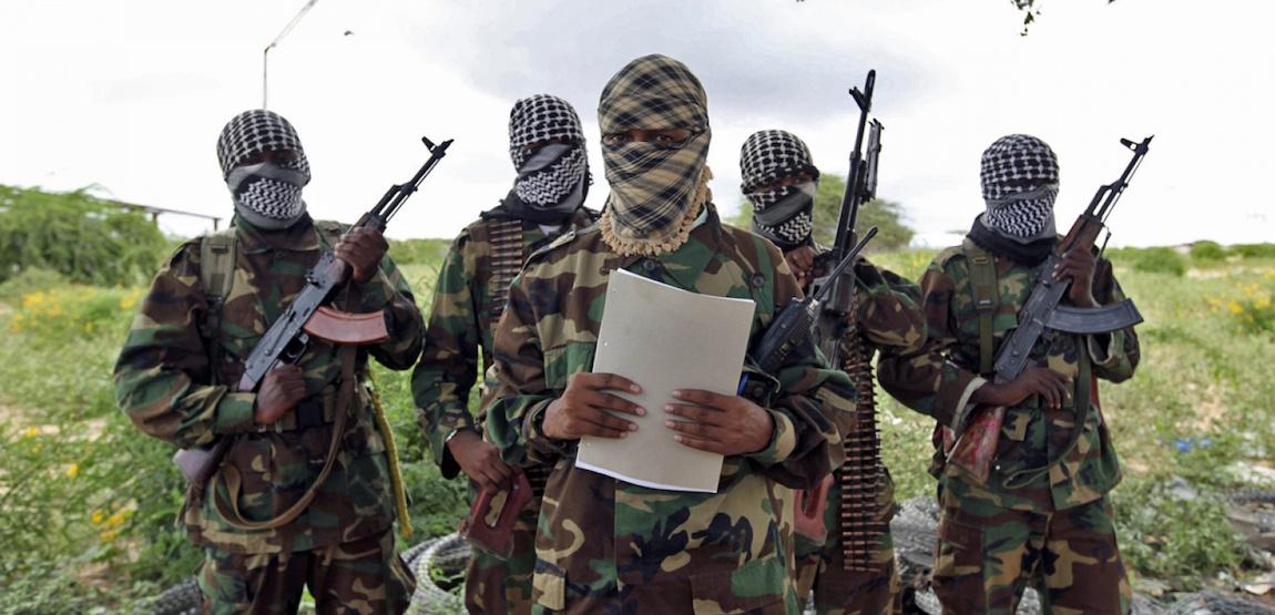 https://theduran.com/wp-content/uploads/2017/07/al-shabab-somalia.jpg
