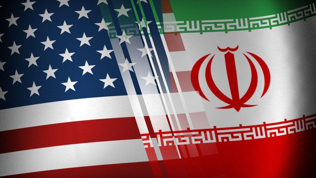 Treasury Slaps Sanctions On Irans Elite Revolutionary Guards As Us Raises Pressure On Tehran