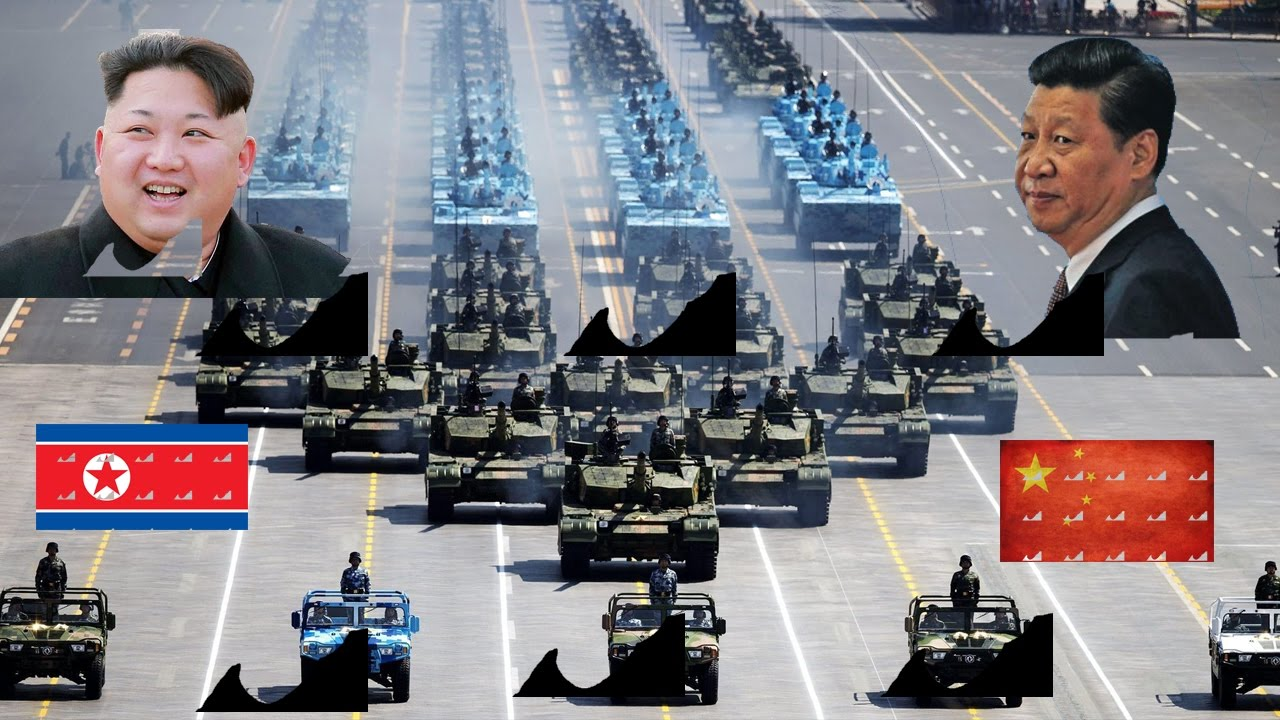 Image Result For Best Military War
