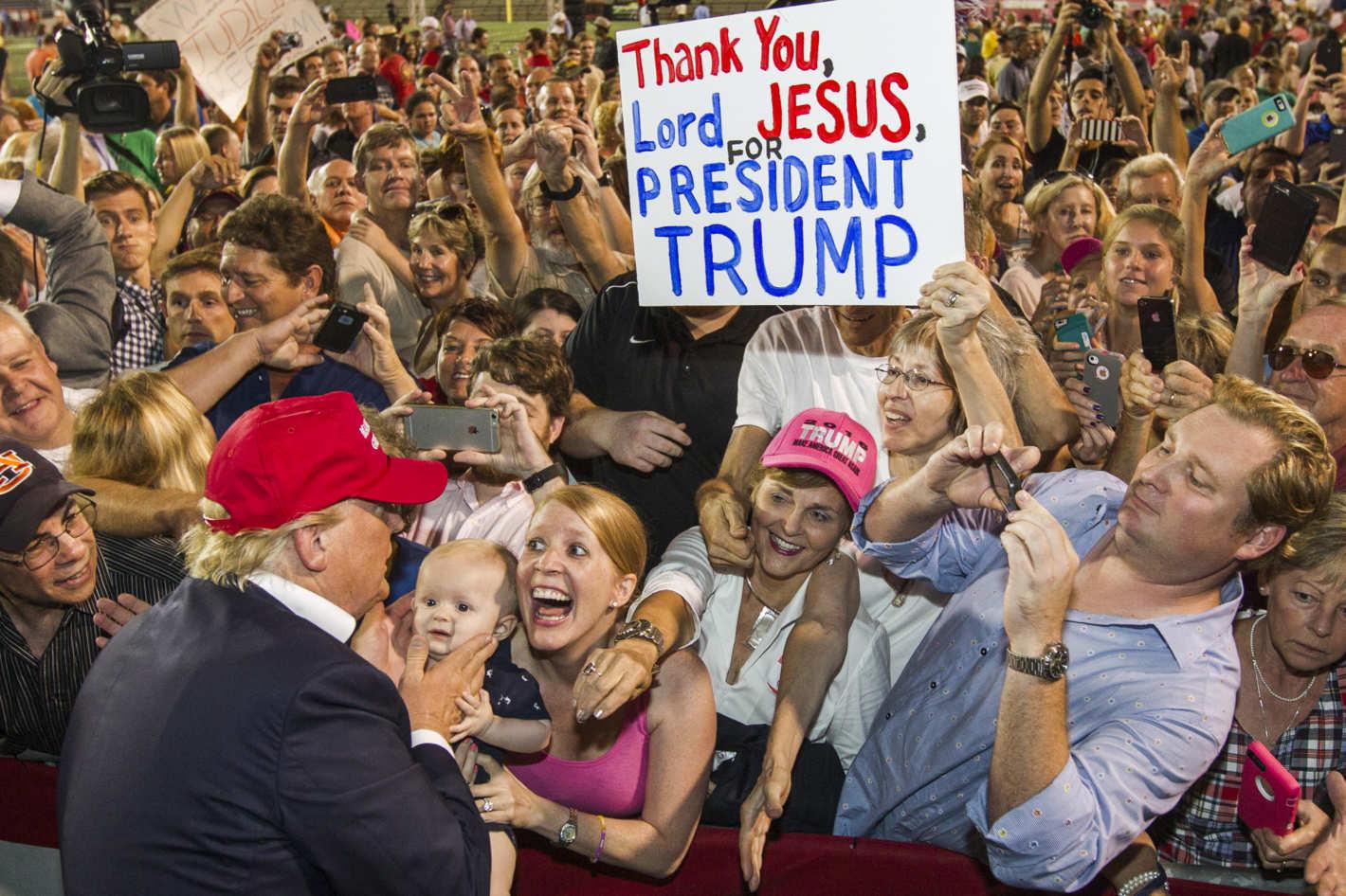 Image Result For Trump Jerusalem