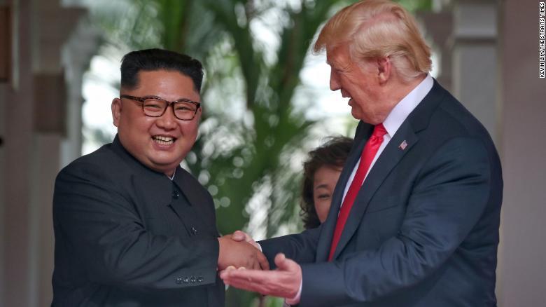 Trump S Travel Ban Eo White House